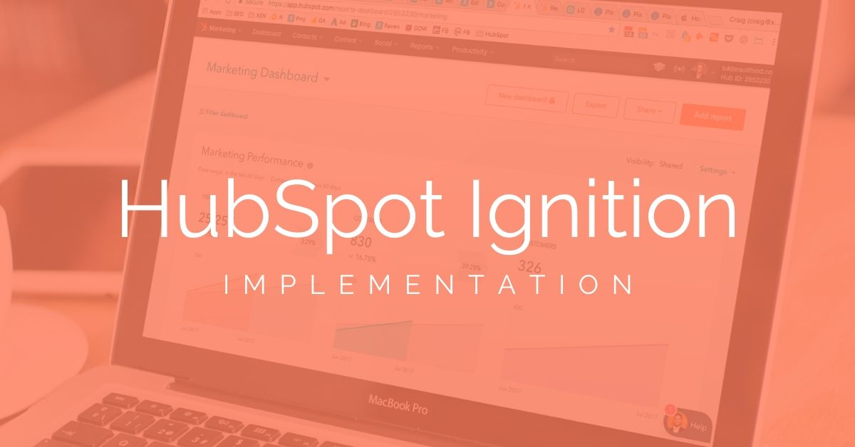 implementation-hubspot-ignition