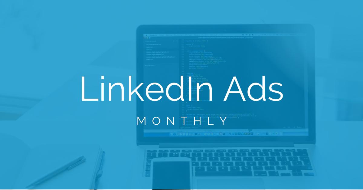 implementation-linkedin-ads