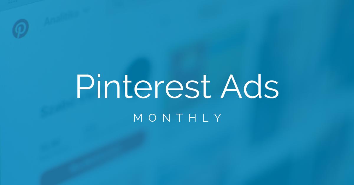 implementation-pinterest-ads