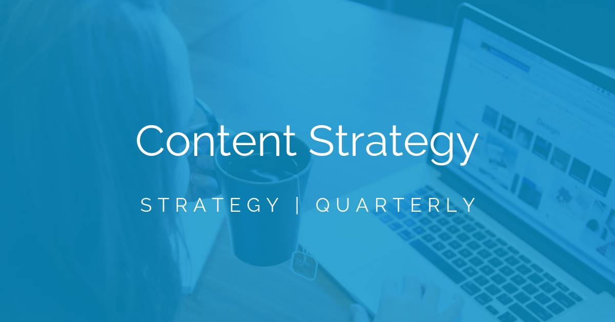 strategy-content