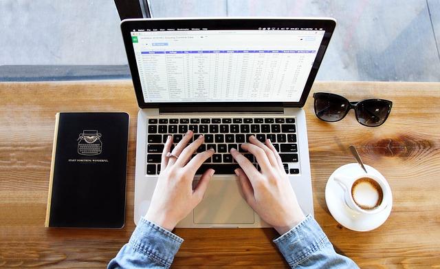 Audit Recommendations Report