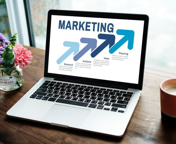 Digital Marketing Audit Services Sydney