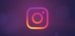 Instagram for bedrift : Komplett guide for å lykkes på Instagram i 2019