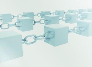 Vil blockchain og kryptovaluta endre digital markedsføring?
