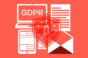 GDPR for markedsførere: En komplett guide