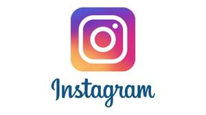 6 tips for ikke å feile med Instagram-annonsering