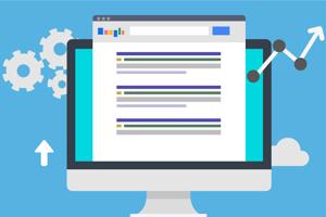 Hvorfor bruke Google Adwords?