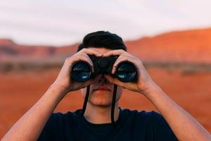 Inbound marketing og SEO: Hva er forskjellen?