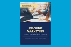 [Bacheloroppgave] - Inbound marketing i Norge