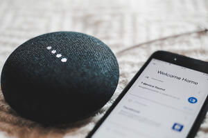 6 Trender innen digital markedsføring i 2019