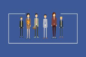 Endringene i Facebook: Hvordan påvirker det deg?