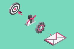 8 tips for å bli en bedre e-postmarkedsfører i 2018
