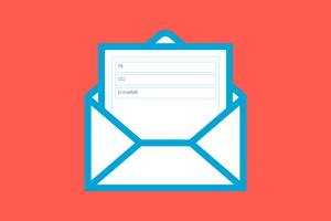 9 tips til fengende emnefelt: Avanserte e-postmarkedsføring