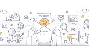 10 tips for å gjøre deg til en bedre e-postmarkedsfører