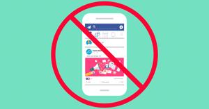 11 ting du ikke skal gjøre med bedriftssiden på Facebook