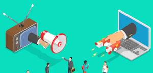 Inbound Marketing: Hvordan fungerer inbound marketing? [Komplett guide 2019]