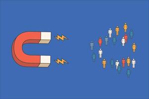 8 metoder for å generere flere leads til din bedrift