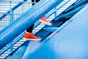 Hvordan bruke LinkedIn i din inbound marketing strategi?