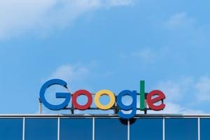 Slik lykkes du med Google Annonsering