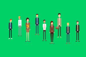 Hvordan opprette publikum i Google Analytics?