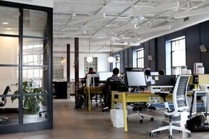 Inbound Marketing for rekruttering og bemanningsbyråer i praksis [Eksempler på kjøpsprosessen til en jobbsøker]