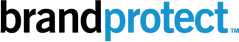 2014-Brandprotect-Web-Logo-NoLock-Color-Transaparent.png