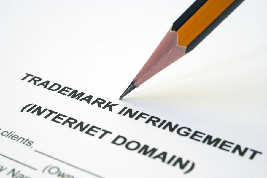 Cyber Threat Management | Copyright Law