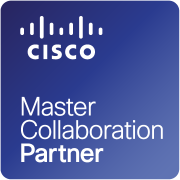 Cisco Gold Partner, Cisco Reseller,