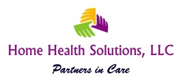 Home Health Solution,LLC