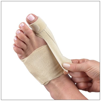3pp Bunion-Aider