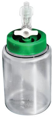 UCVD bottle
