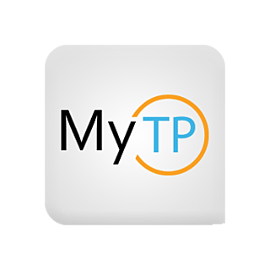 App tegel Marketplace MY TP