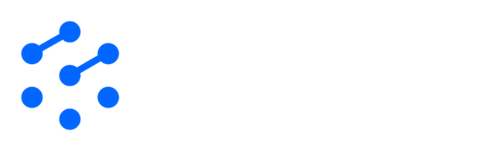 RC-logo-RGB-diap-txt-562.png