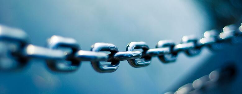 backlink best practices