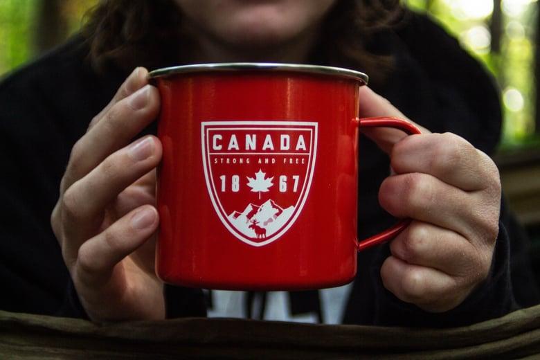 inbound marketing for canadian businesses