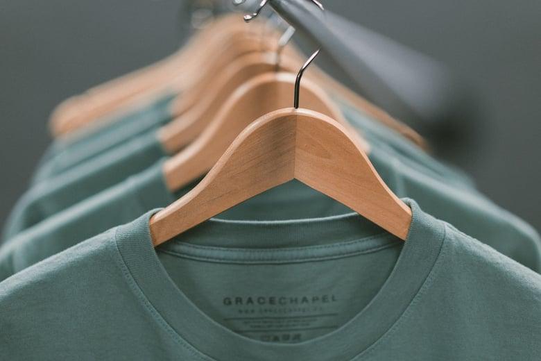 inbound marketing for consumer brands part 2