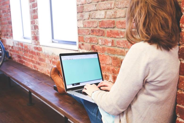 leverage-guest-wi-fi-landing-page-boost-profits