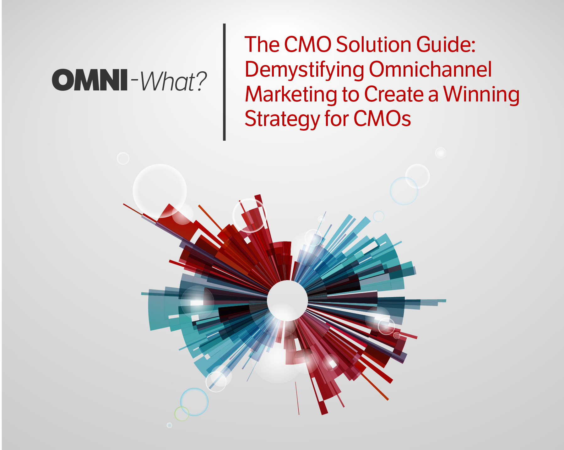 cmo_guide_landing_page_image-01-01.png