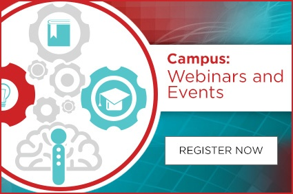 Rakuten Affiliate Network 2015 Affiliate Campus Webinars and Events