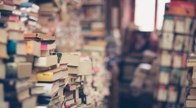 Bookstore_web