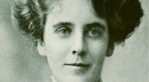 Dr Isabel Dean Mitchell_web
