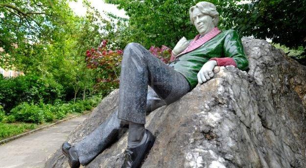 Oscar Wilde_web-1