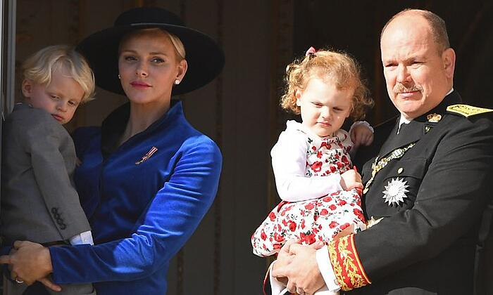 Princess-Charlene-Prince-Albert-twins-t