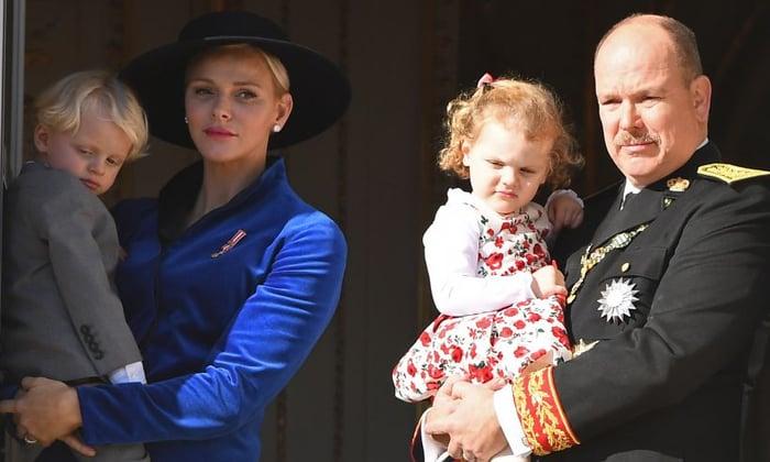 Princess-Charlene-Prince-Albert-twins-t