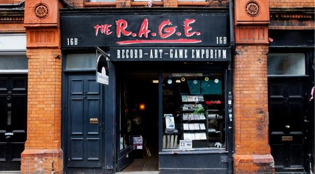 The Rage_web