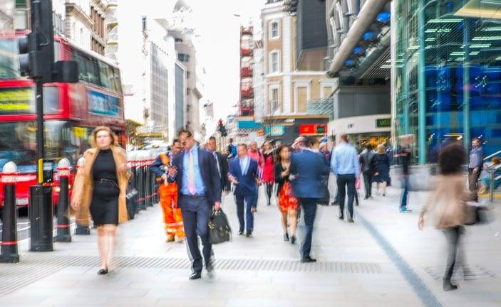 UK+High+Street+Banking