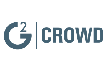 G2 Crowd Software Reviews