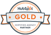 Bernco Media - HubSpot Gold Certified Agency Partner Salt Lake City, Utah