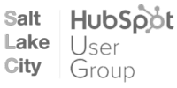 SLC_HubSpot_Users_Group.png