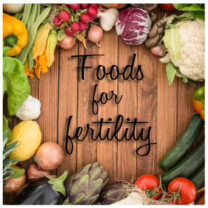 food-for-fertility1-300x300.png